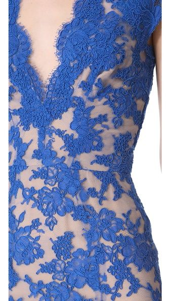 Pantone 'Dazzling Blue' 18-3949: Pantone's Top Color for Spring, 2014!