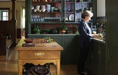 28 Incredibly Alice's Kitchen That Will Inspire You