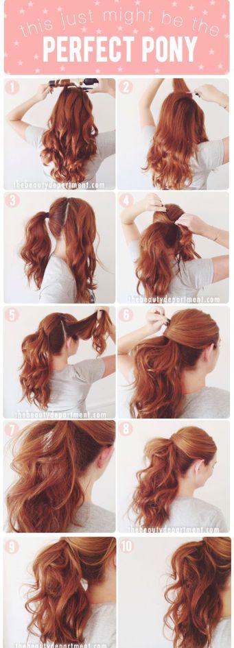 lucy-hale-vma-ponytail.jpg 512×1,440 pixels