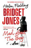Bridget Jones: Mad About the Boy (Dec)
