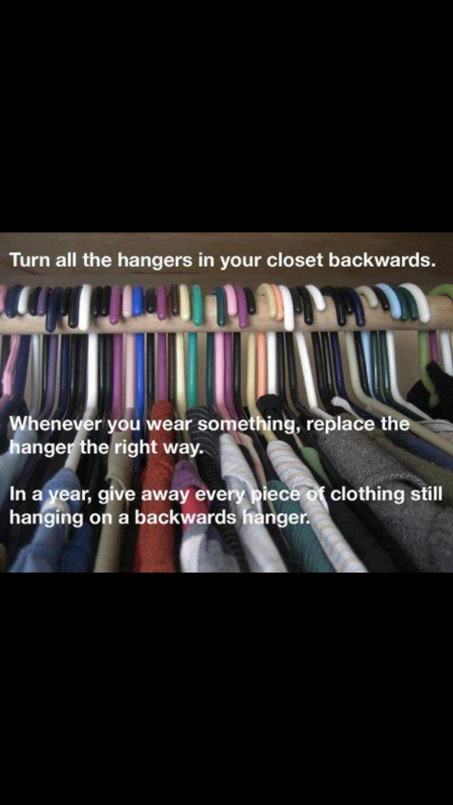 Helpful tip!!