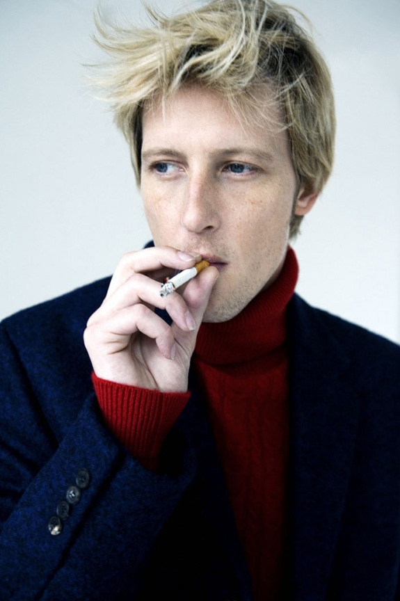 Gabriel Mann 2018 Dating Net Worth Tattoos Smoking