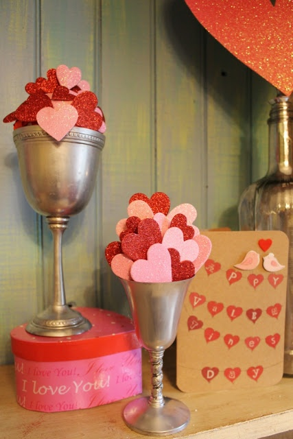 Top 10 Dollar tree Valentines Decor and more! - Debbiedoo's | Debbiedoo's
