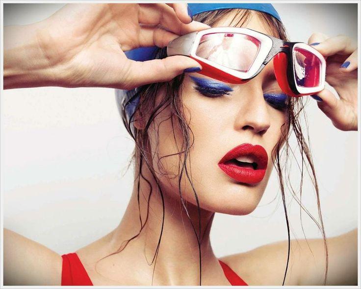 .Fashion LOOK By Adolfo Vásquez Rocca