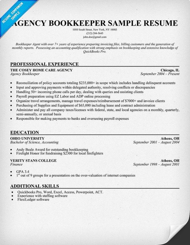 agency work related pinterest
