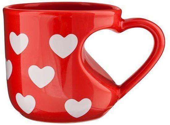 Valentine's Day / San Valentin #love #amor