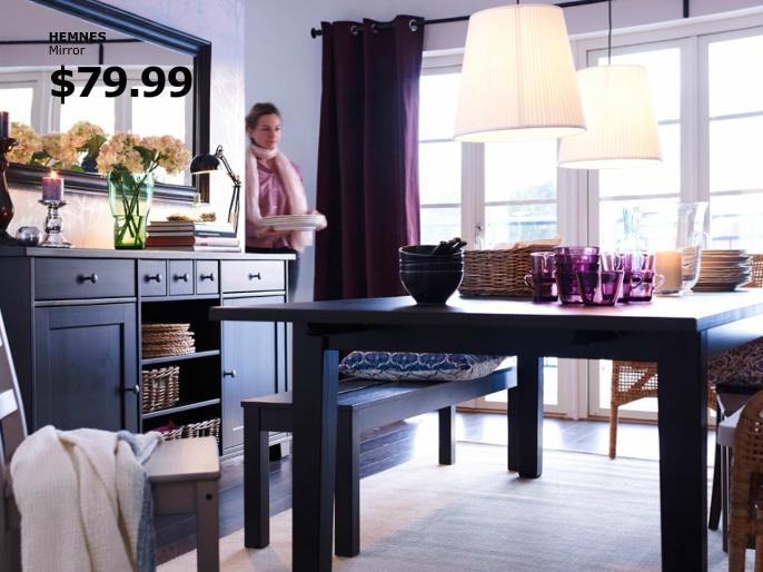 Buffet Hutch Ikea. free wardrobe dresser zug leksvik wardrobe1 ...