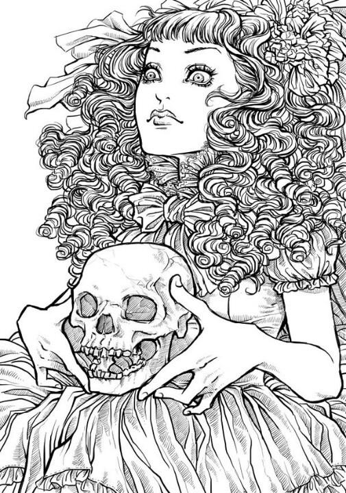 pin by chris davis on art pinterest