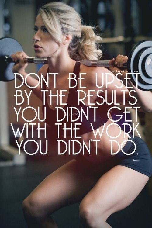 Fitness motivation check out Diets Grid