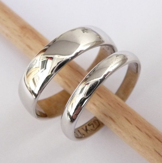 Wedding Band For Women Wedding Bands For Women And Men Sets