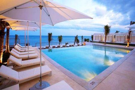 Blue Diamond Hotel by BlueBay
