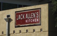 25 Practical Jack Allen's Kitchen That Are Worth Stealing