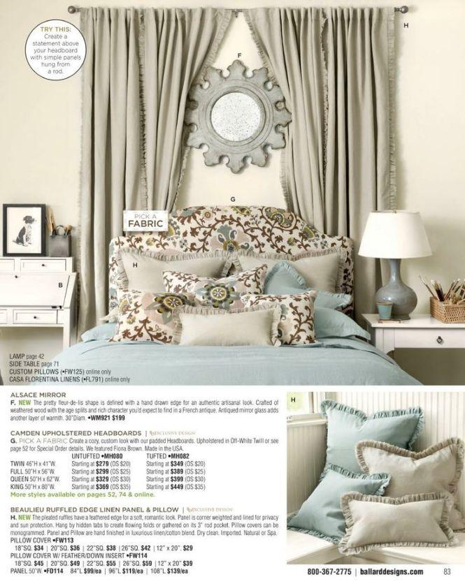Free Home Design Catalogs | Maen Yuk