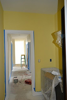 Image result for Sherwin Williams Solaria