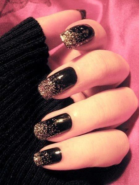 27 Perfect Nails