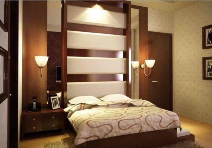 Pin by Jennifer Mendoza on bedroom designs | Pinterest