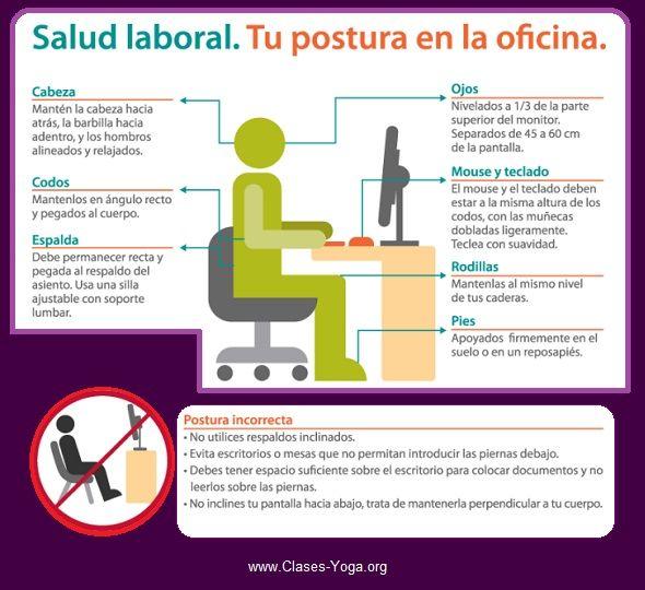Tips y consejos para reducir el estres, el estres laboral. reducir el estres.