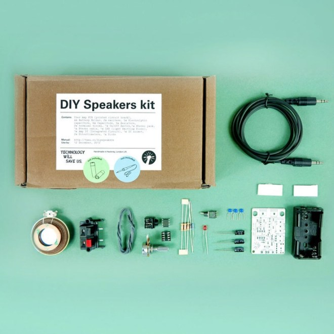Diy speakers kit skys mancave and other ideas pinterest
