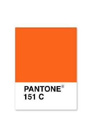 go back gt gallery for gt pantone orange