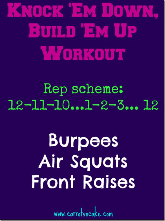 Knock_'Em_Down_Build_'Em_Up_Workout