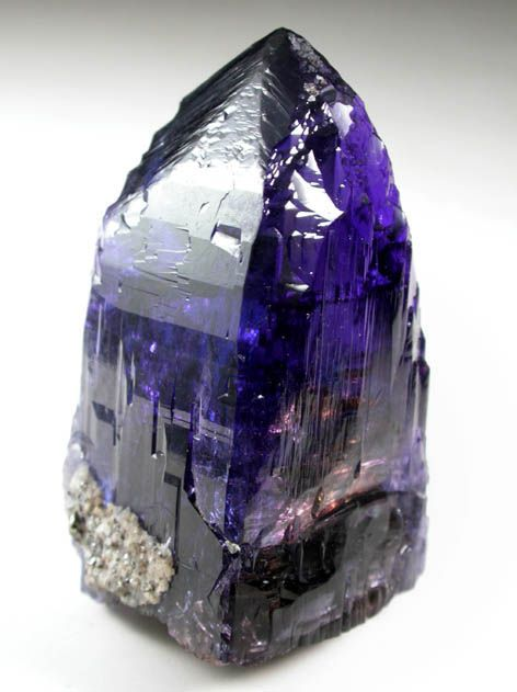 History Of Tanzanite | History Of Tanzanite Price