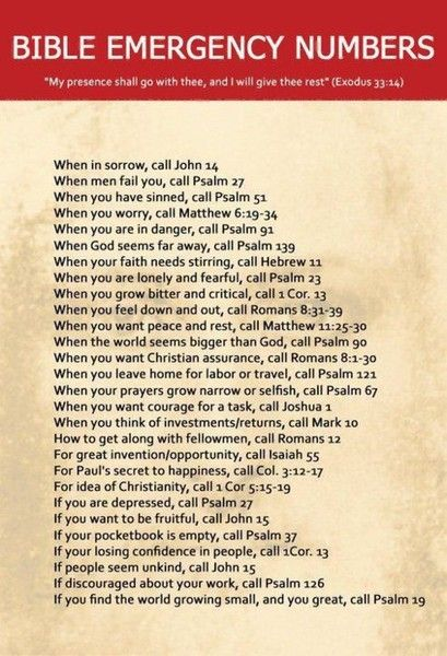 Image result for images of scriptures to remember