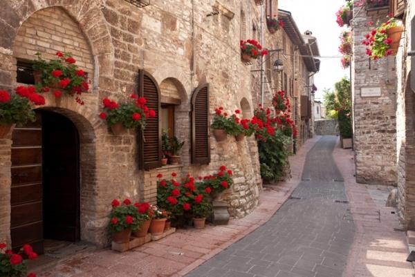 Groupon Viaggi - Sentieri di gusto Sulle colline perugine # Groupon # # Viaggi Umbria