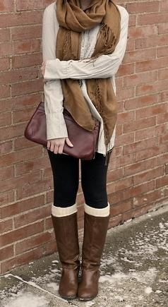 Simple Fall Layers.