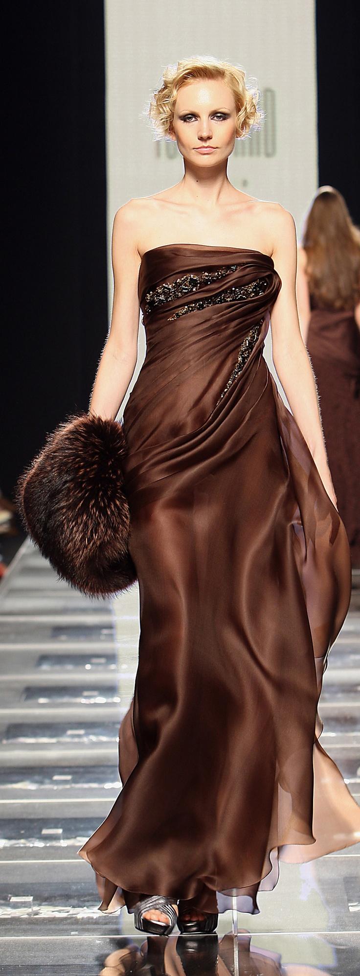 Tony Ward Haute Couture