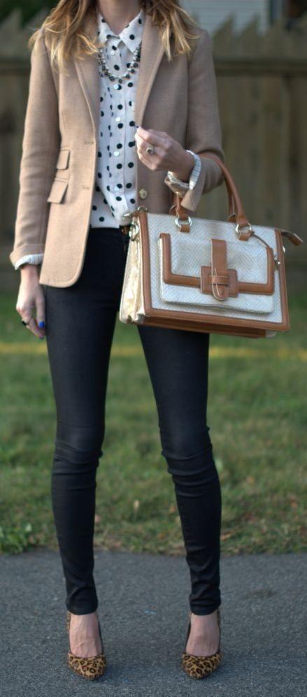 nice 70849105976 - fall fashion