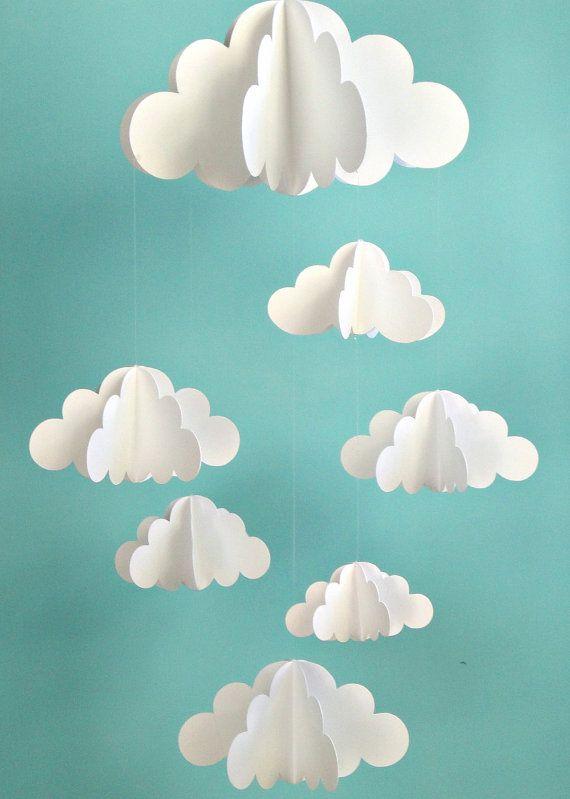 Livro Cloud Computing Mobile
