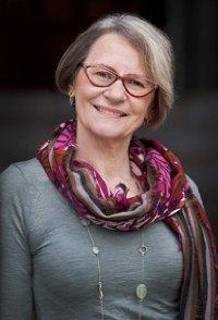 Mary Novik