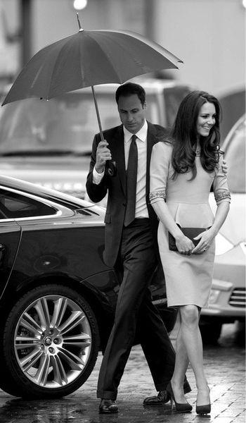 Con gusto vivo con los suegros unicamente si es el principe william d lo contrario jamas!!!!!!!!