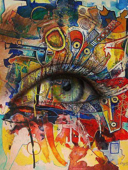 Occhi ladivinafamiglia - Occhi specchio dell anima ...