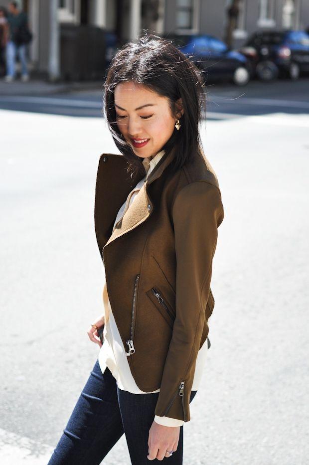 jacket lust