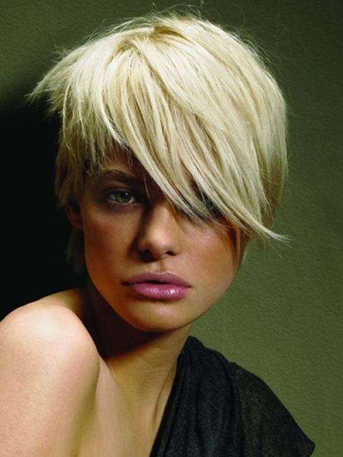 cute haircuts for teenagers 70 haircuts for to put you on center stage 4457 | d13738d2c0131f4337fd53ba4457fe50