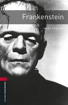 Frankenstein By: Mary Shelley. Click here to buy this eBook: http://www.kobobooks.com/ebook/Frankenstein/book-8mjaDgFKsUmCvT7OGdnEdQ/page1.html?rId=594beae8-d210-42ca-8a62-e581d32ce6c1# #kobo #ebooks