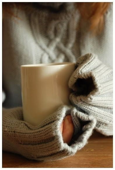 warm me up  #Sarjaton