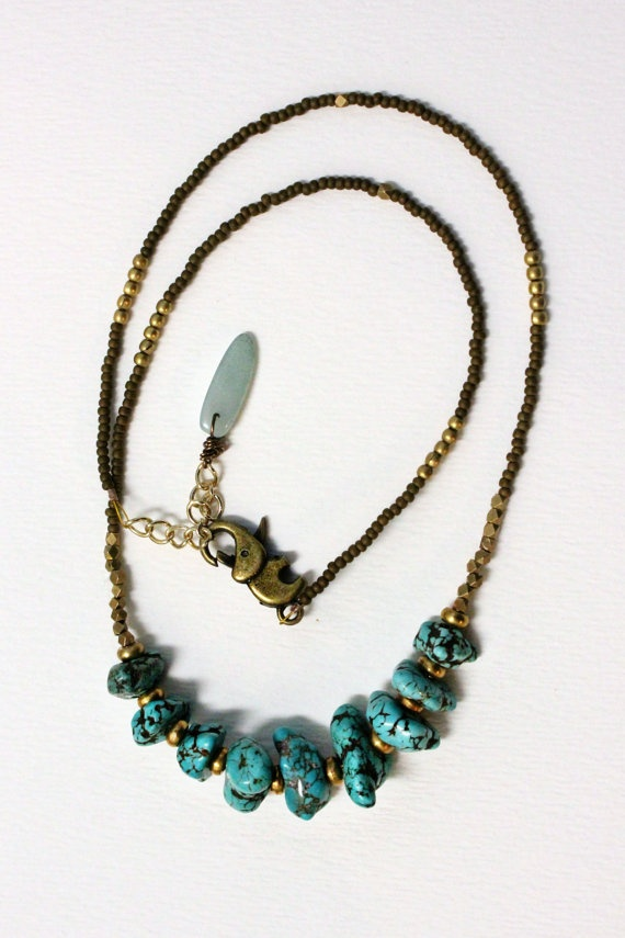 Image Result For Turquoise Jewelry Handmade