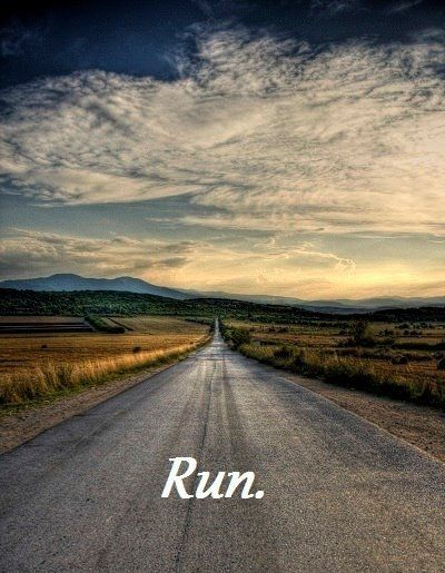 1 Corinthians 9:24 Know ye not that they which run in a race run all, but one receiveth the prize? So run, that ye may obtain. (KJV)