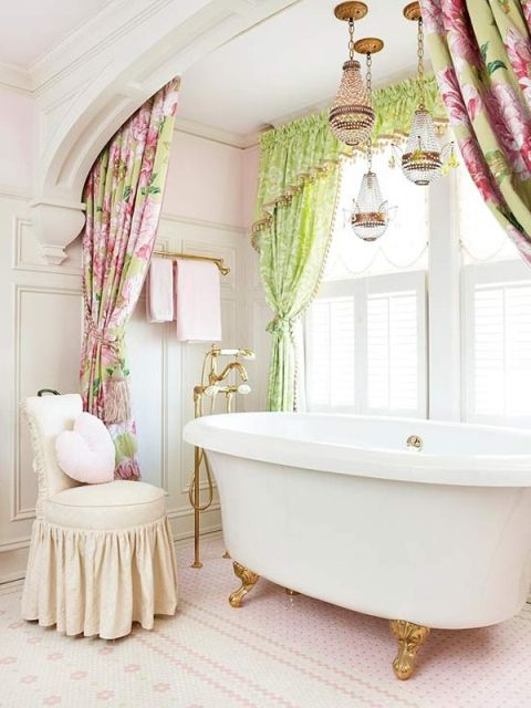 #interior-design-bathroom-bagno