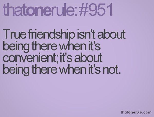 .like on your honeymoon when your friend needs you! Yep!