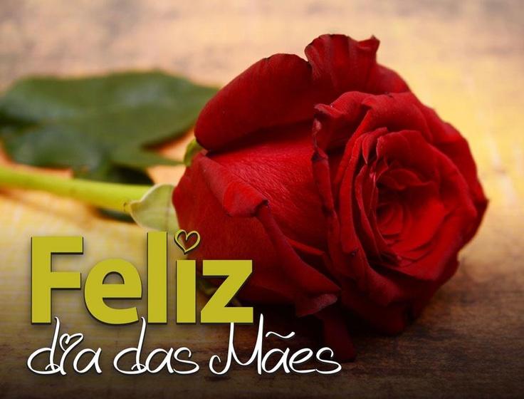 #Feliz #Dia das #Maes. #amor #carinho Visite o nosso site: familia.com.br/