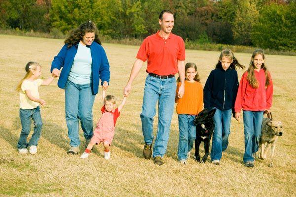#Vacanze estive nelle #famiglie allargate - http://www.amando.it/mamma/figli/vacanze-estive-famiglie-allargate.html