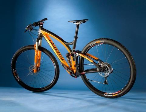 Image Result For Best Mountain Bike Brands