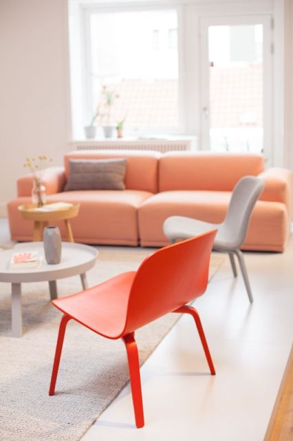 My Visit To Muuto in Copenhagen http://decdesignecasa.blogspot.it