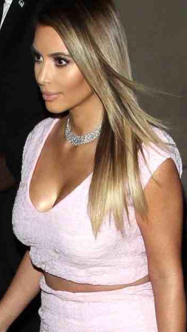 Caramel Highlights On Dark Brown Hair Lenox Nativity Made With