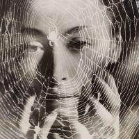 "The ""Astonishing Works"" by 1930s Muse Dora Maar"