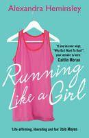 Running Like a Girl (Feb)