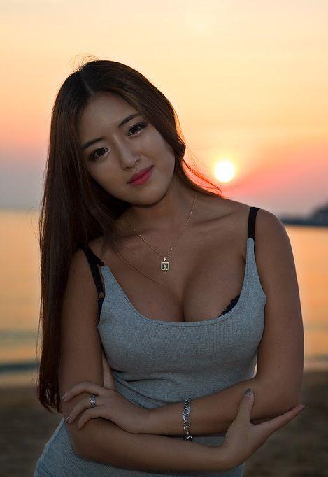 Pin By Bad Dota On Sexy Korean Pinterest